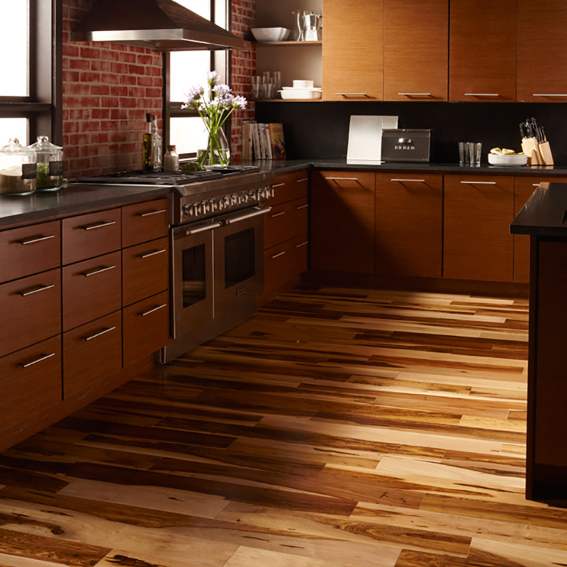 Hardwood Flooring Services in Marietta, GA
